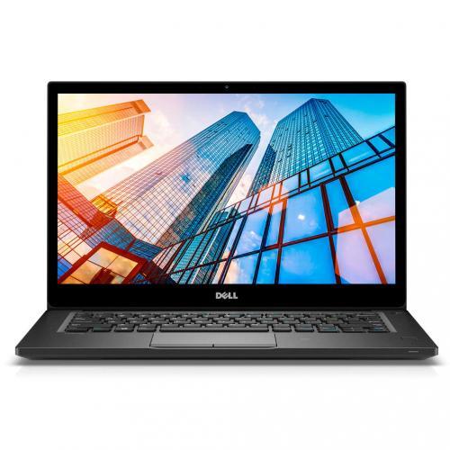 DELL Business Latitude 7290 (Core i7-8650U)